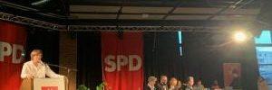 Wohnen. Bildung. Soziales. KölnSPD beschließt Wahlprogramm für 2020.